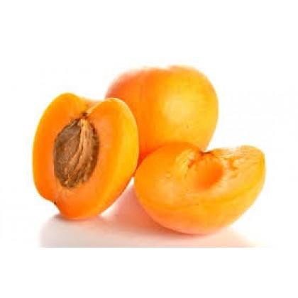 Apricot Kernel Oil CP Refined 250ml 冷压精炼杏桃仁油