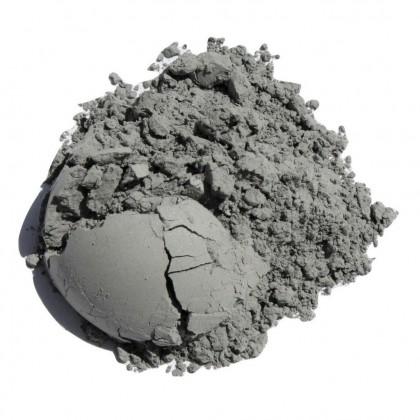 Volcanic Clay 50g 火山泥