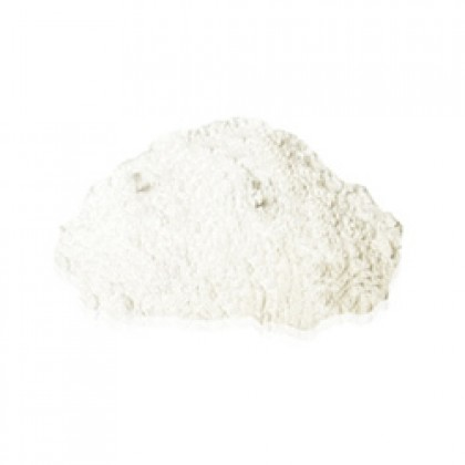 Kaolin Clay 50g 高岭土