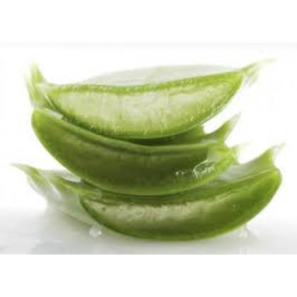 Aloe Vera Gel (Aus) 100g 澳洲芦荟胶
