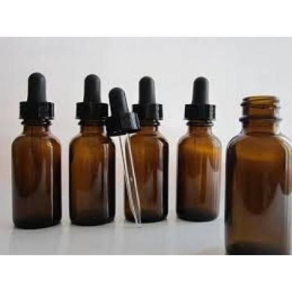 Summer Soap Rose Hip Oil Unrefined 100 mL Rosehip Chile Massage Cosmetics Cream Lotion Skin Care Minyak Biji Bunga Ros Mawar Asli Natural Pure Carrier 未精致玫瑰果油