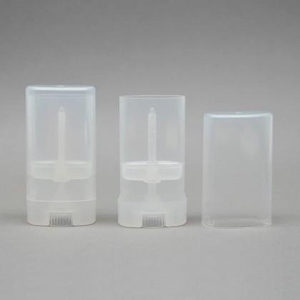 Deodorant Container 15g (5pcs)