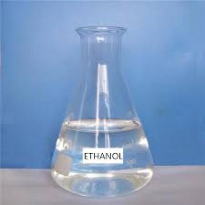 ETHANOL ALCOHOL 95% 5L 酒精95%