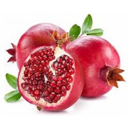 Pomegranate Extract 100ml 番石榴萃取液