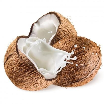 Coconut Fragrant Oil 100ml