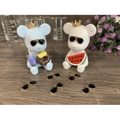 Aroma Stone Accessories- Sun Glasses
